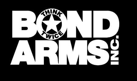 Bond Arms Weaponary