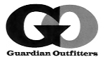 Guardian Outfitters