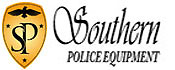 Southern Police Equipment Supply