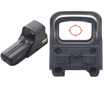 https://www.southernpoliceequipment.com/images/products/details/eotech_M55265A.jpg