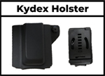 BolaWrap Kydex Holster