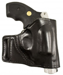 E-Gat Belt Slide Holster