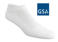 Hot Weather PT Pro Socks