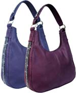 Concealment Purse- Colors
