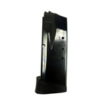 S&W MP 45 14rd extended magazine