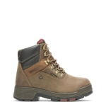 "MENS CABOR EPX WATERPROOF COMPOSITE TOE 6"" BOOT"
