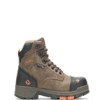 "MENS BLADE LX WATERPROOF CARBONMAX 6"" BOOT"