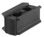 Micro Spacer 39MM High AR