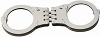 TRI-MAX Hinged Handcuff - Oversized