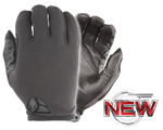 Lightweight Patrol Glove