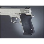 S&W 4516 series Rubber Grip Panels