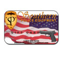 Soutern Police Equipment Gift Card