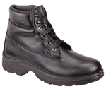6 Inch WP Insulated Sport Boot