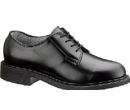 Leather Uniform Oxford / Bates Womens