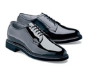 Lites Uniform Oxford / Bates Mens