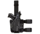 ALS Tactical Holster