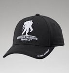 Wounded Warrior Project Ball Cap
